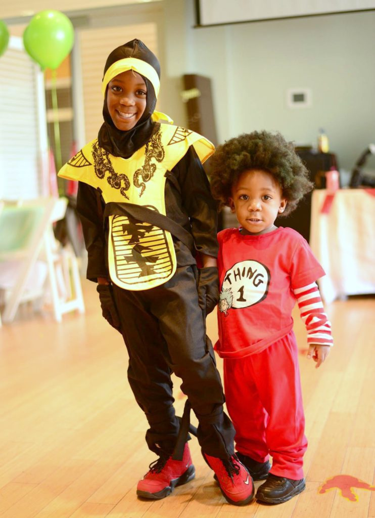 kids-costume-party-tips