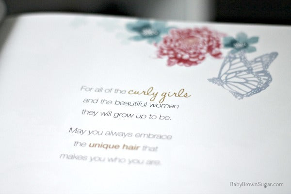 dove-love-your-curls-poems