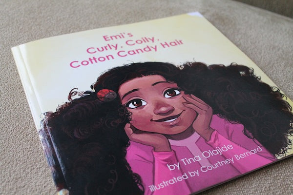 emis-curly-coily-cotton-candy-hair