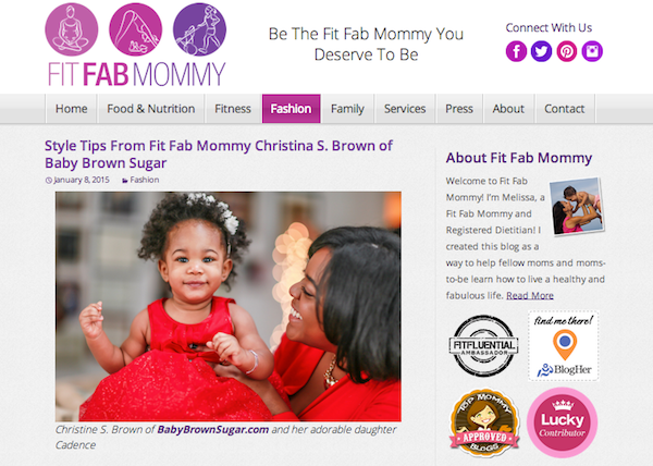 fit-fab-mommy-feature