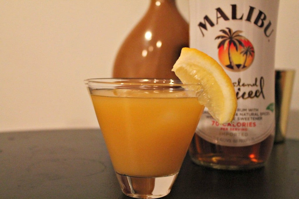 island-spiced-cocktails