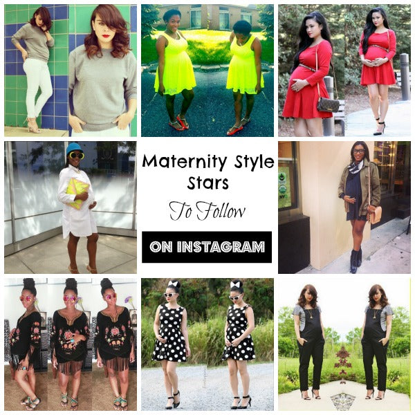 maternity-style-on-instagram