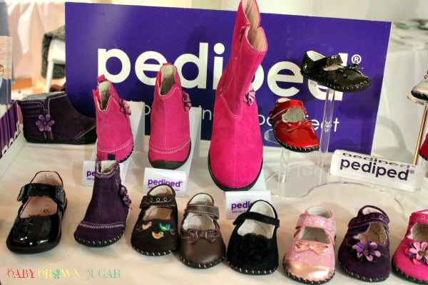 pediped-girls-shoes