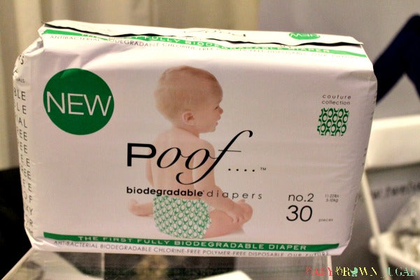 poof-biodegradable-diapers