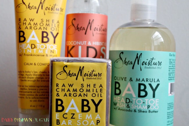 shea-moisture-baby-products