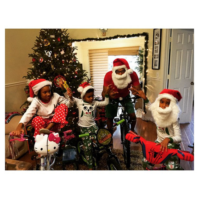 whataboutmommys-holiday-photo