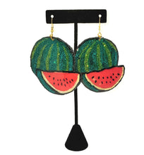 Load image into Gallery viewer, Watermelon Juicy's (Limited)