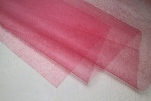 Tengu Paper Colored Extra thin Gradation Pink 1801