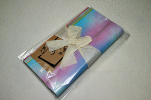 Itajime Paper 24pcs Set