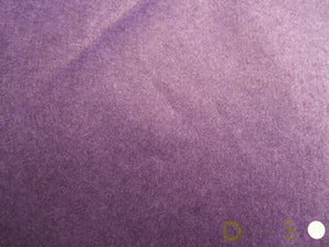 Ecchu Colored Paper D-5 Purple