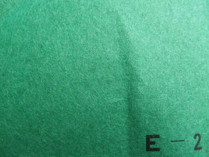 Ecchu Colored Paper E-1 Green
