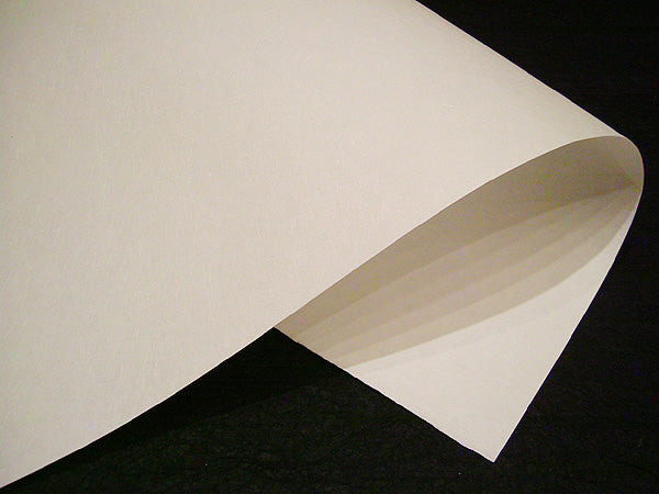 Pansion K-158 White 200 sheets value pack