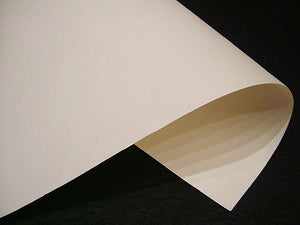 Pansion K-512 Bright beige 10 sheets