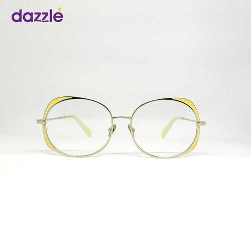 2-In-1 Stock Frame (Opticals/Sunnies) For Ladies –