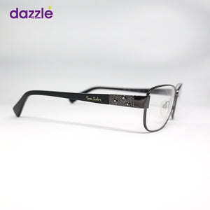 Lilac Classic Rectangle Stock Frame