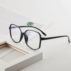For Men and Women Anti Eyestrain Blue Light Filtering