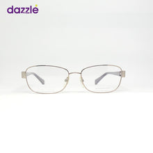 Load image into Gallery viewer, Lilac and Stock Frame Glasses For Women - Opticals