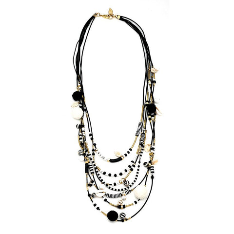 UNIKA NECKLACE