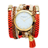Prima Wrap Watch Sara Designs