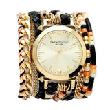 Romi Wrap Watch Sara Designs