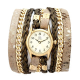 Urban Little Champ Wrap Watch Sara Designs