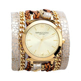 Urban Spike Artic Wrap Watch