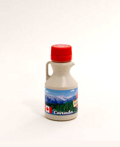Maple Syrup 100ml Canada Grade A
