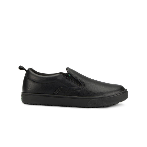 Emerils Footwear | Womens Royal Black