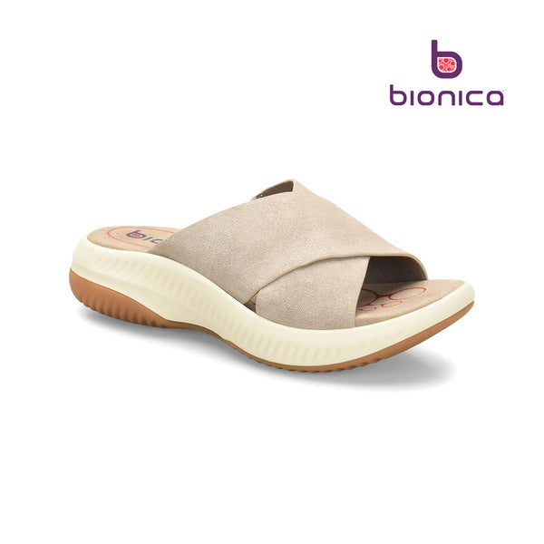 Bionica | Ambridge Moonstone Grey