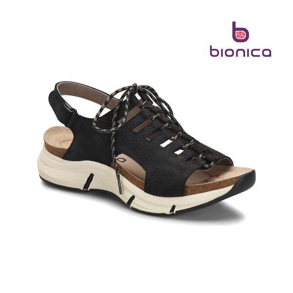 Bionica | Ormond Black