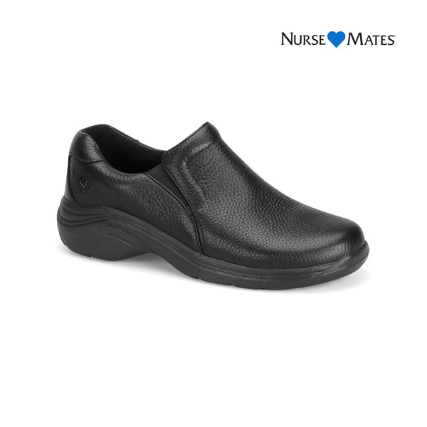 Nurse Mates | Dove Black