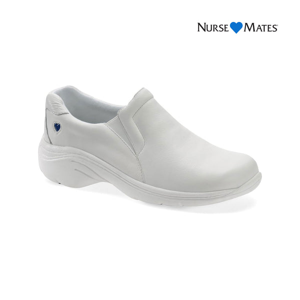 Nurse Mates | Dove White