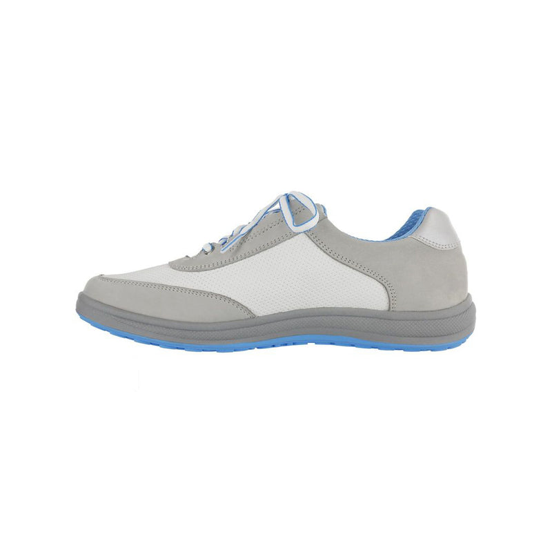 SAS | Sporty Grey/White
