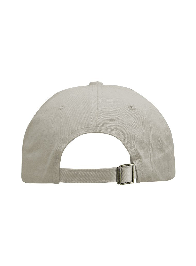 Gorra Invasion R7605 Sandwich Uniq Uniformes