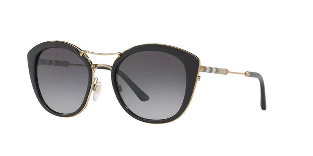 BURBERRY - BE4251