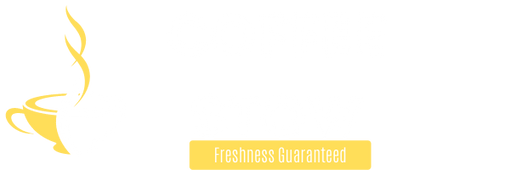 Coffee Stow