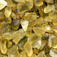 Load image into Gallery viewer, Libyan Desert Glass