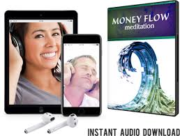 Money Flow Meditation