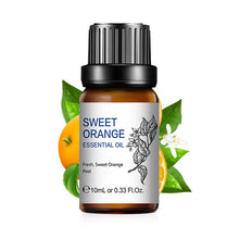 Load image into Gallery viewer, Orange Essential Oils 10ML