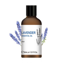 Load image into Gallery viewer, Lavender Essential Oils 30ML
