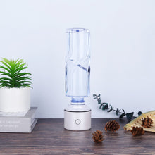 Load image into Gallery viewer, MRETOH Smart Nano water Ionizer
