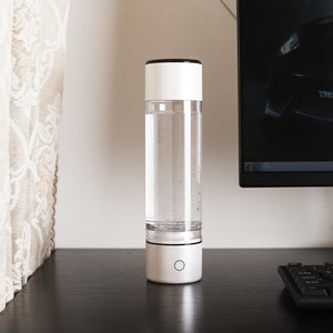 MRETOH Smart Nano water Ionizer