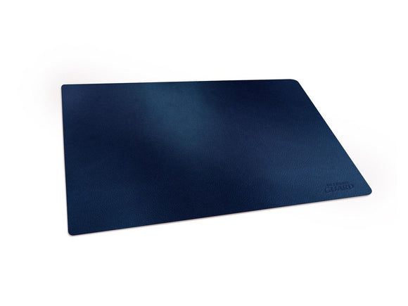Ultimate Guard Play Mat Sophoskin Edition Dark Blue