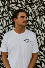 Load image into Gallery viewer, PALMS TEE