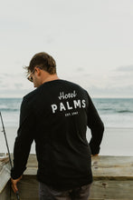 Load image into Gallery viewer, PALMS SUN TEE