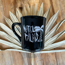 Load image into Gallery viewer, SHOW PIGEON X PALMS MUG