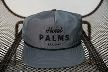Load image into Gallery viewer, PALMS HAT