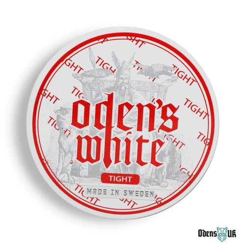 Odens Cold Extreme White Tight 20g - OdensUK