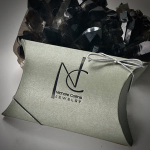 Nichole Collins Jewelry Digital Gift Card