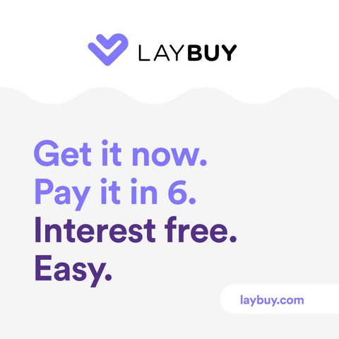 Laybuy Tapware and Bathroom Accessories in NZ